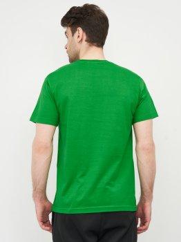 Футболка Stedman ST2000-KEG Зелена