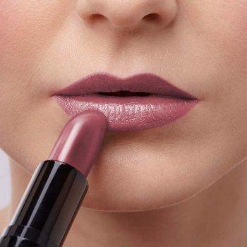Помада для губ Artdeco увлажняющая Perfect Color Lipstick №57A Глубокая любовь 4 г (4052136029970)