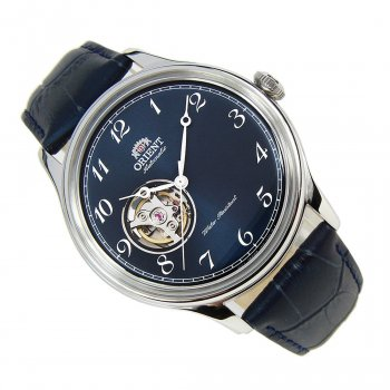 Часы Orient Open Heart RA-AG0015L10B Automatic F6T22
