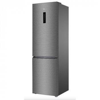 Холодильник TCL RB275GM1110 нержавейка