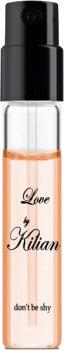 Пробник Парфюмированная вода для женщин Kilian Love Don't Be Shy 1.5 мл (3700550229018)