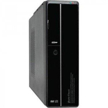 Корпус LogicPower S602BS