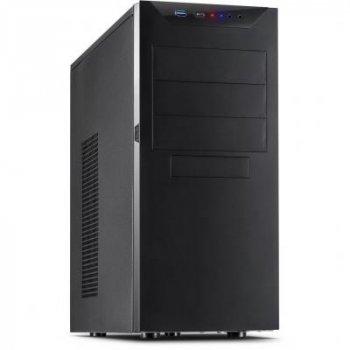 Корпус Inter-Tech IT-8833