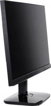 """Монітор 21.5"""" Acer KA222Q (UM.WX2EE.001)"""
