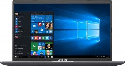Ноутбук Asus Laptop X515MA-BR091T (90NB0TH1-M06090) Slate Grey