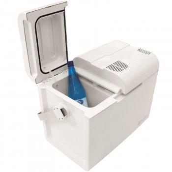 Автохолодильник Outwell Coolbox ECOlux 35L 12V/230V White (590176)