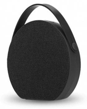 Bluetooth колонка Сумка AIBIMY MY-551BT