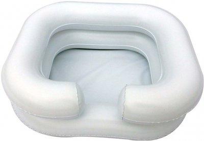 Надувная ванночка для мытья головы Foshan Ridni Care (RD-CARE-B07)