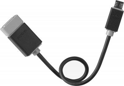 ProLink USB OTG (USB On-The-Go) (PB491-0015)