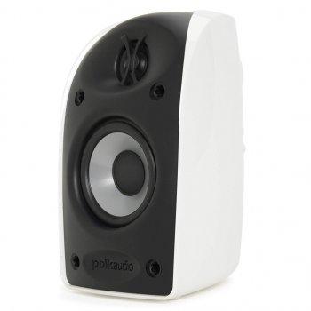 Домашний кинотеатр 5.1 Polk Audio TL1600 White