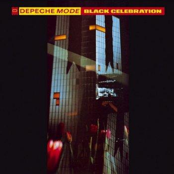 Depeche Mode - Black Celebration (Vinyl) (081227960834)