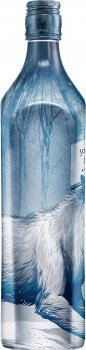 Виски Johnnie Walker A Song Of Ice 0.7 л 40.2% (5000267178462)