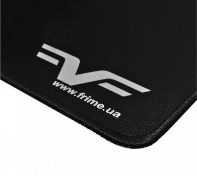 Игровая поверхность Frime GPF-SP-XL-01 SpeedPad XL