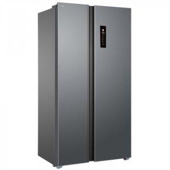 Холодильник TCL RP505SXF0