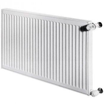 Радиатор Kermi FTV 22 нижнее подключение 500/ 800 мм