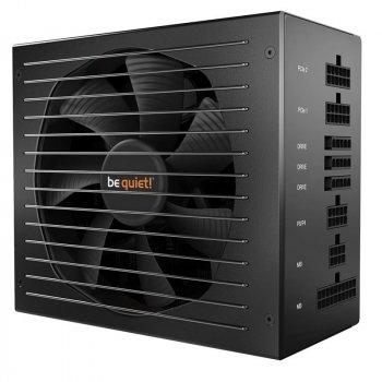 Блок питания be quiet! System Power 11 (BN282) 650W