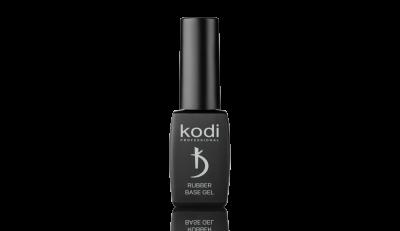 Каучуковая основа (база) для гель лака Kodi 8 мл