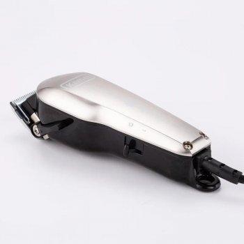 Профессиональная машинка для стрижки волос Kemei KM-1030