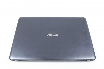Ноутбук Asus F543U 1000006431968 Б/У