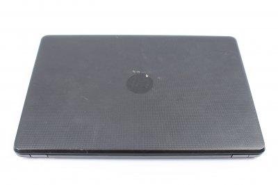 Ноутбук HP Hewlett-Packard 15-ra047ur 1000006430558 Б/У