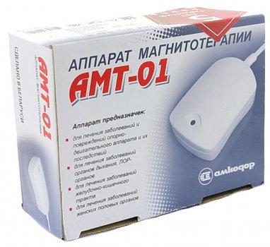 Аппарат магнитотерапии Амкодор-Белвар АМТ-01
