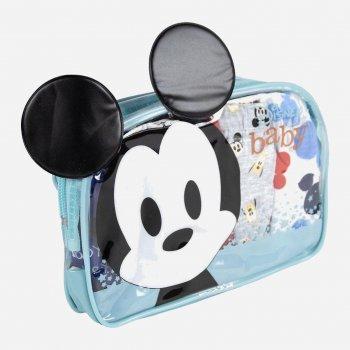 Трусики Disney Mickey 2200007392 Микс