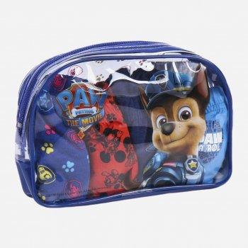 Трусики Disney Paw Patrol 2200007411 Микс