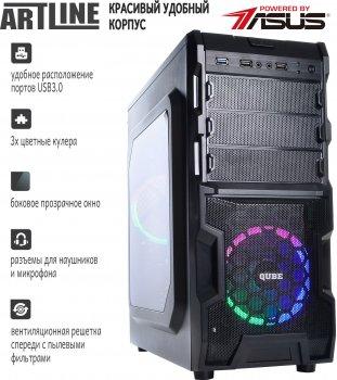 Компьютер Artline Gaming X47 v32 (X47v32)