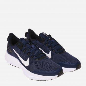 Кроссовки Nike Runallday 2 CD0223-400