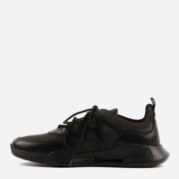 Кроссовки Le'BERDES 00000011039 Черные