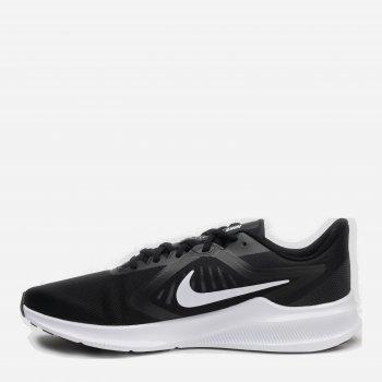 Кроссовки Nike Downshifter 10 CI9981-004 Черные