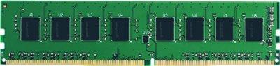 Оперативная память Goodram DDR4-3200 8192MB PC4-25600 (GR3200D464L22S/8G)