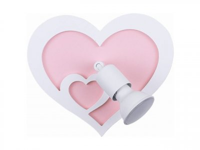Бра Nowodvorski 9062 HEART