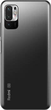 Мобильный телефон Xiaomi Redmi Note 10 5G 6/128GB Graphite Gray (817908)