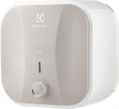 Бойлер Electrolux EWH 15 Q-bic U