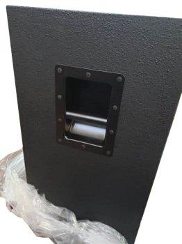 Активная акустическая система BIG DIGITAL TIREX600