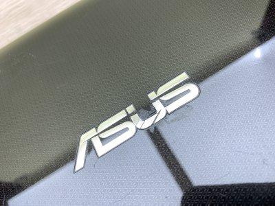 Ноутбук Asus X72 17.3 HD+/ Core i3-350M 2(4)x 2.26 GHz/ RAM 4гб/ HDD 320Gb/ АКБ 0 хв./ Упоряд. 8.5 Б/У