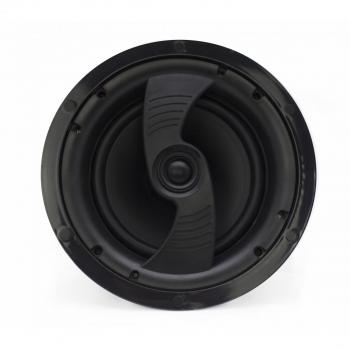 Стельовий динамік SKY SOUND R-303W (Hi-Fi) (1436165)