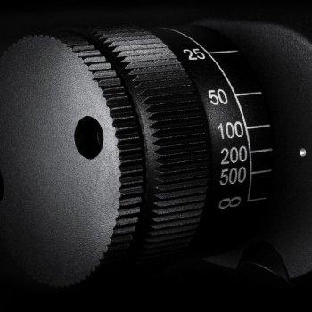 Прицел Hawke Airmax 30 3-12x50 SF (AMX IR) (F00245245)