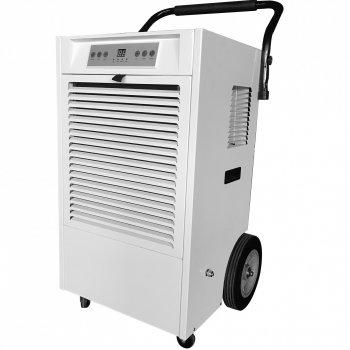 Осушувач повітря Celsius MDH-90P з дренажним насосом