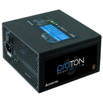 Блок живлення CHIEFTEC 600W Proton (BDF-600S) (OEM)