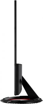 """Монітор 23.8 """"Asus VG249Q1R (90LM05V1-B01E70)"""