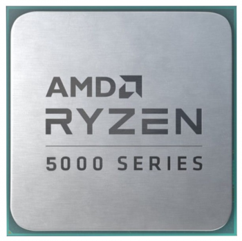 Процессор AMD Ryzen 7 5800X (3.8GHz 32MB 105W AM4) Tray (100-000000063)