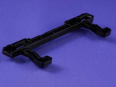 Гачок двері для мікрохвильової печі LG 4026W2A014A