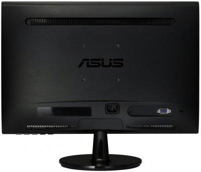 Монітор Asus VS197DE 1000006436895 Б/У