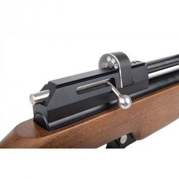 Гвинтівка пневматична Diana Stormrider PCP