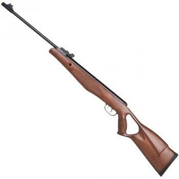 Гвинтівка пневматична Diana Mod.250
