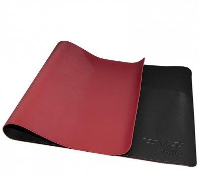 Игровая поверхность Frime GPF-MSF-XXXL-05 Moonsurfer XXL Black/Red