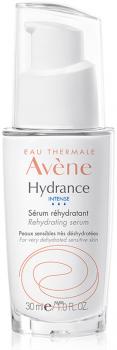 Увлажняющая сыворотка для лица Avene Hydrance Intense 30 мл (3282770100297)
