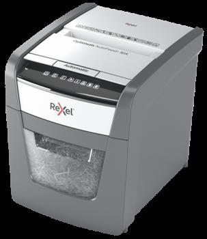 Шредер Rexel Optimum AutoFeed+ 50XP (2020050XEU)